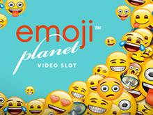 Планета Эмодзи