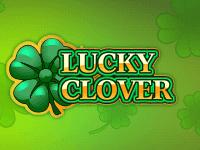 Lucky Clover от iSoftBet – играть в автомат с реальными ставками
