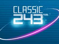 Классические 243 – игровой автомат онлайн